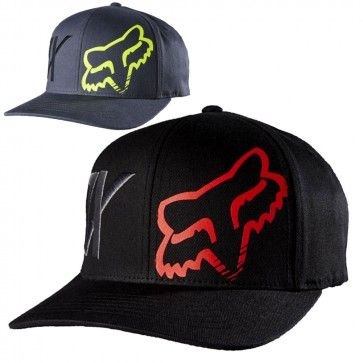b737af13 The 9 best images about Red Bull snapbacks hats on Pinterest | Cap d ...