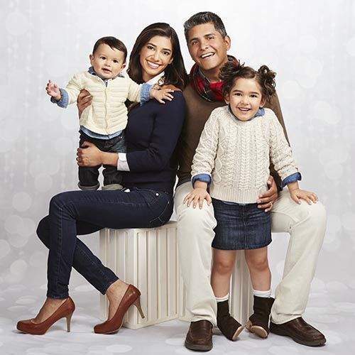 45 Best JCPenney Portraits Images On Pinterest Jcpenney