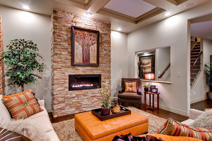 14 Best Fireplaces By Oakwood Homes Images On Pinterest