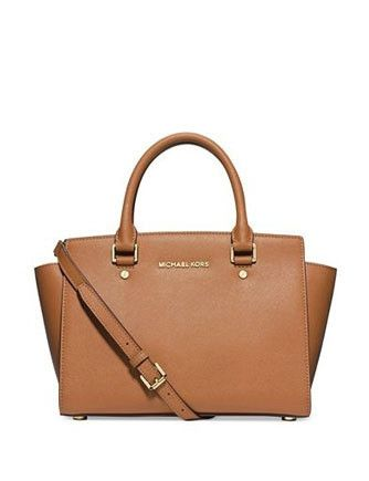 Michael Michael Kors. Cheap Michael Kors BagsMichael Kors Handbags  OutletMichael ...