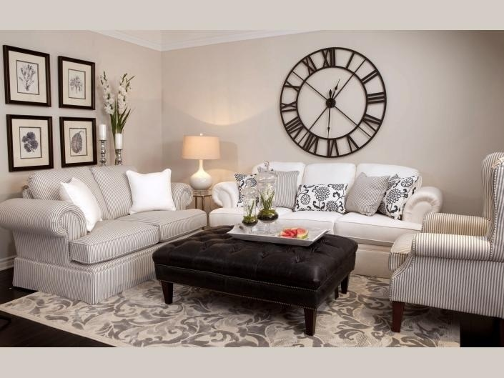 Best 25 Picture Frame Clock Ideas On Pinterest Love Picture Frames Picture Wall Clocks And