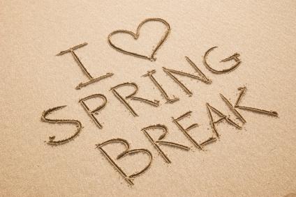 Spring-Break.jpg (424×283)