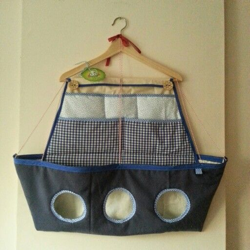 Bebek Bezi Düzenleyici / Diapers Editors
