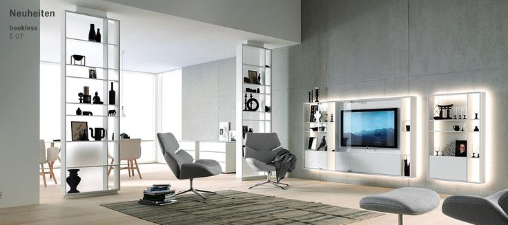 die besten 25 interl bke ideen auf pinterest. Black Bedroom Furniture Sets. Home Design Ideas