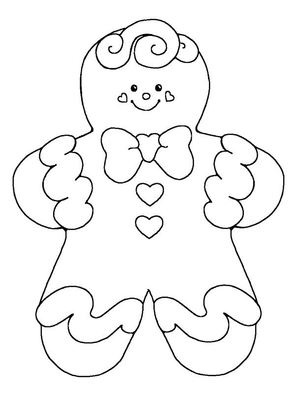 17 Best images about Ginger on Pinterest Girls, Leu0027veon bell and - best of easy coloring pages for christmas