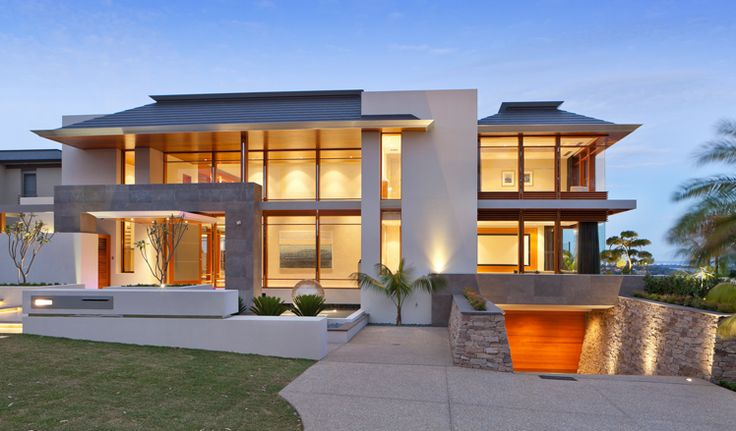 Buildwise home designs visit for Home designs western australia