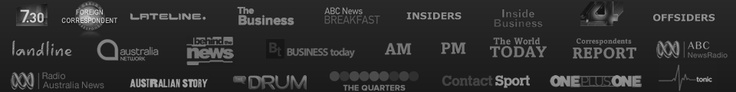Japan Earthquake: before and after (Australian Broadcasting Corporation)
