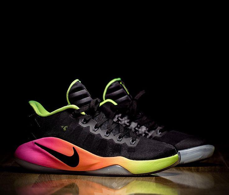 hyperdunk shoes on sale nike foamposite boots