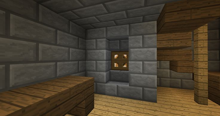 17 Best Images About Minecraft On Pinterest Storage Room