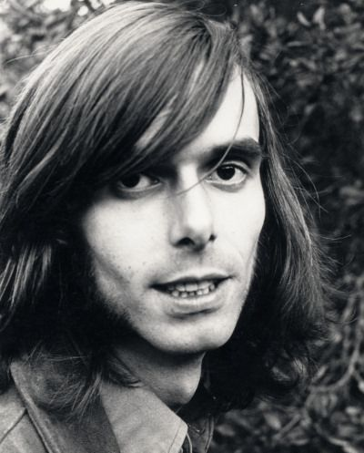 Nicky Hopkins. Cremated, Ashes scattered over Radnor Lake, Nashville, Davidson, TN.