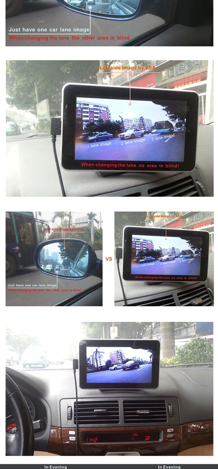 New product car gps car gps navigation multimedia