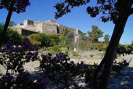 Grecia, Corfú
