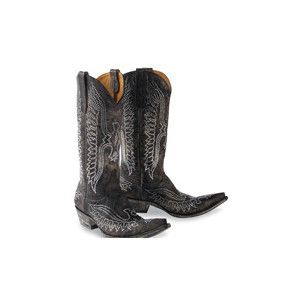 17 best ideas about Ladies Western Boots on Pinterest   Country ...