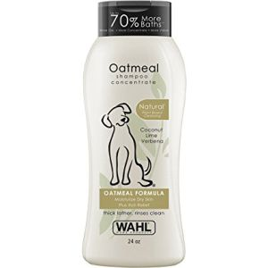 Best Dog Shampoo  #dogshampoo