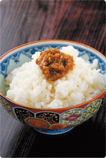 ふきのとう味噌 漬物レシピ!簡単おいしい作り方 さとみの漬物講座 ...