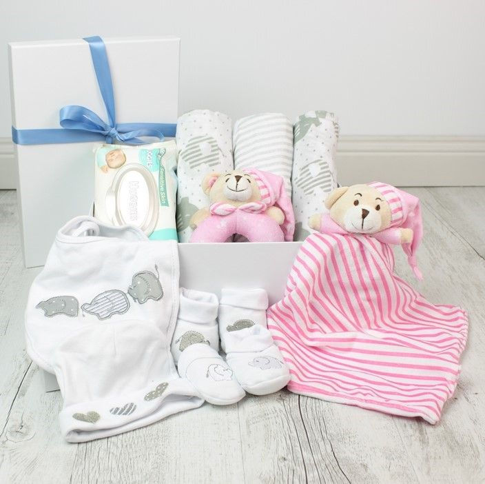 Personalised Gift Hampers See Link http://goo.gl/moQF8j