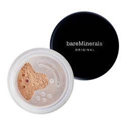 Fond de Teint Original SPF 15 de bareMinerals sur sephora.fr : Toutes les plus grandes marques de Parfums, Maquillage, Soins visage et corps sont sur Sephora.fr