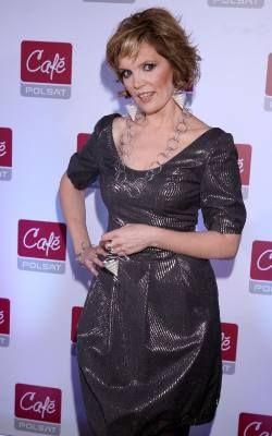 Święta znanych - aktorka Dorota Chotecka wybiera się na Korsykę