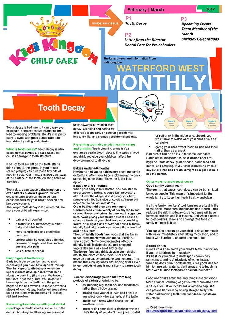 1000  ideas about kindergarten newsletter on pinterest