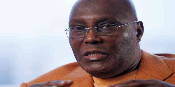"""Top News: """"NIGERIA POLITICS: Atiku Abubakar Defects from  All Progressives Congress (APC)"""" - https://i1.wp.com/politicoscope.com/wp-content/uploads/2017/09/Atiku-Abubakar-NIGERIA-POLITICS-NEWS-HEADLINES.jpg?fit=1000%2C500 - Atiku Abubakar says, """"While other parties have purged themselves of the arbitrariness and unconstitutionality that led to fractionalization, the All Progressives Congress has adopted those same practices and even gone beyond them to institute a regime of"""