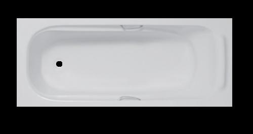 Bathroom Bizarre: Rio Bath
