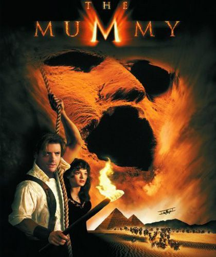 The Mummy 1999 is a fantasy adventure film directed and written by Stephen Sommers and produced by Sean Daniel and James Jacks. Mummy star casts are Rachel Weisz, John Hannah, Brendan Fraser, kevin J.
