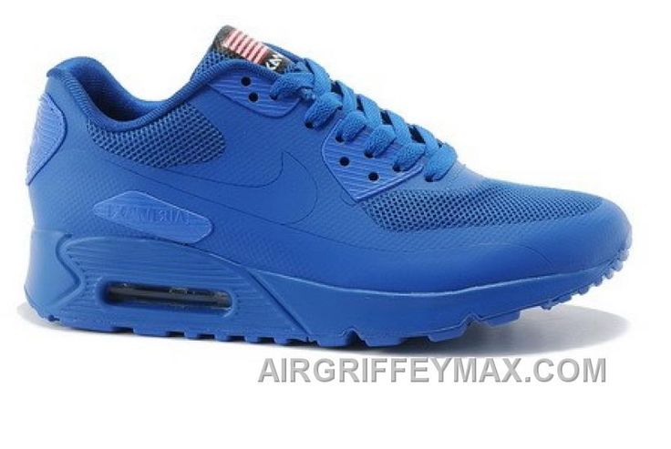 http://www.airgriffeymax.com/online-soldes-les-la-plupart-des-styles-mise-a-jour-nike-air-max-90-hyperfuse-qs-independence-day-homme-royal-bleu-boutique.html ONLINE SOLDES LES LA PLUPART DES STYLES MISE A JOUR NIKE AIR MAX 90 HYPERFUSE QS INDEPENDENCE DAY HOMME ROYAL BLEU BOUTIQUE Only $76.00 , Free Shipping!