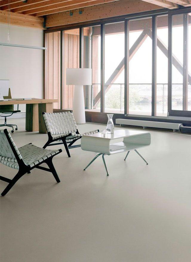 17 beste idee n over witte eiken vloeren op pinterest lichte houten vloeren licht hardhouten - Hardhouten vloeren vloerverwarming ...