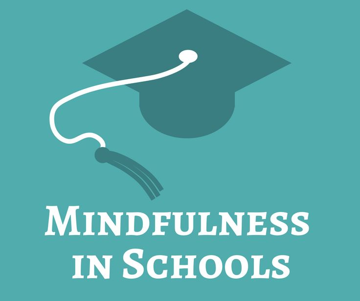 How can we teach mindfulness to teens? How do we convince them to disconnect and spend time in stillness in their busy, connected lives?