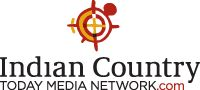 Indian Country Today Media Network.com