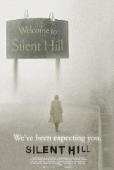 Silent Hill (2006)  This joint looks madd scary. I wanna see this on Halloween night.  #movies