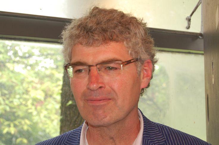 Guido Enthoven | Instituut Maatschappelijke Innovatie | www.imi.nu | dialoog, informatie, innovatie| www.imi.nu 06 54 298 149