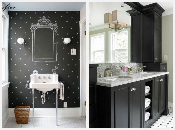 34 best eichler bathrooms images on pinterest | bathroom ideas