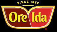 Save $ 1.50 on any three (3) Ore-Ida® Products! (16oz. or larger) - Ore-Ida® Offers