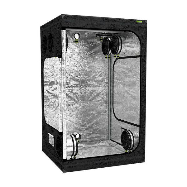 All New Hydrolab 14 out of this world grow tent models from Small and Large to Short and Extra Tall. | Bud | Pinterest | Grow tent  sc 1 st  Pinterest & All New Hydrolab 14 out of this world grow tent models from ...