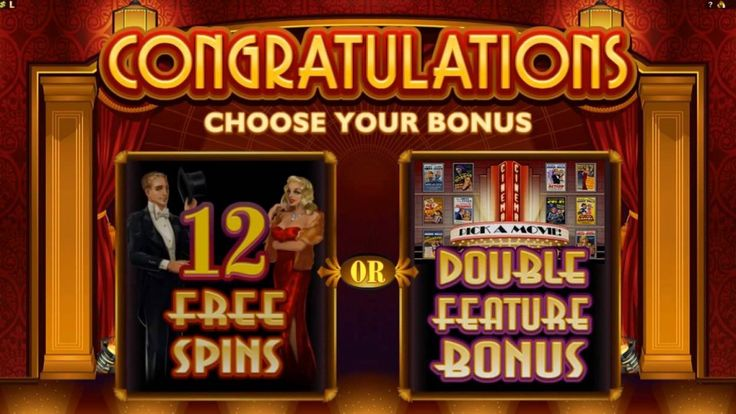 Microgaming released two new slot games last week, Cricket Star and Golden Era. I won't be informing about Cricket Star because that game is the same as Cool Wolf, Break Away and Football Star. I w...