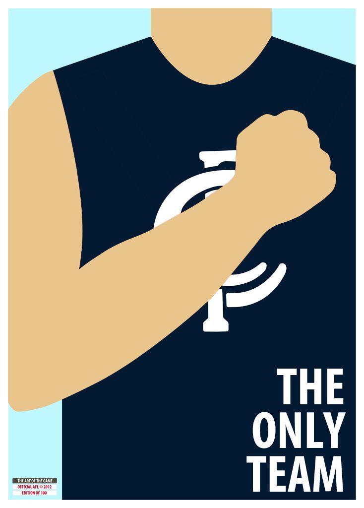 Carlton... ping @Carlton Jefferis FC