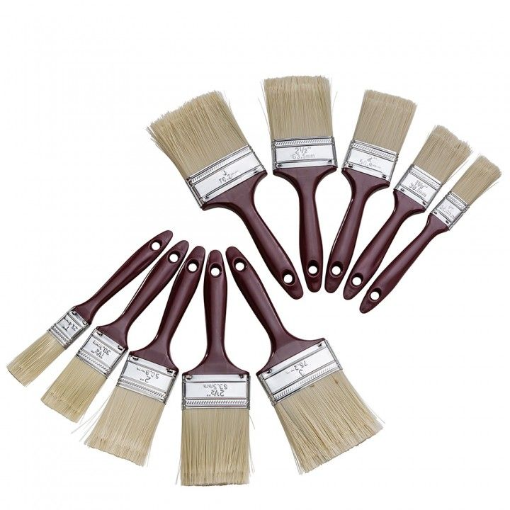 Wall Painting Supplies 303 best wood stain, paint, and finish techniques images on