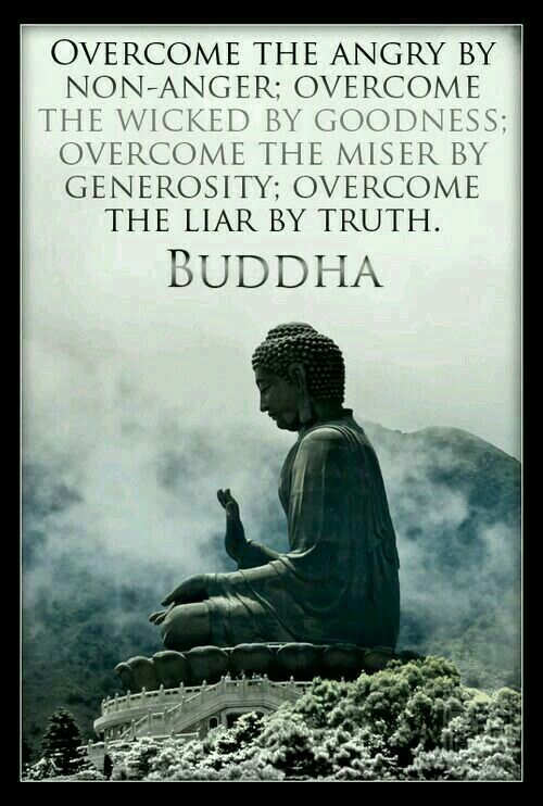 25 Best Buddha Quotes Happiness Ideas On Pinterest: Best 25+ Buddha Quotes Love Ideas On Pinterest