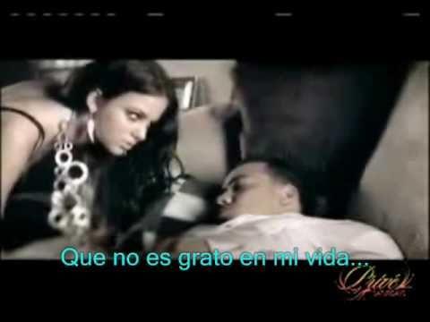 Dile al Amor-Aventura (lyric)