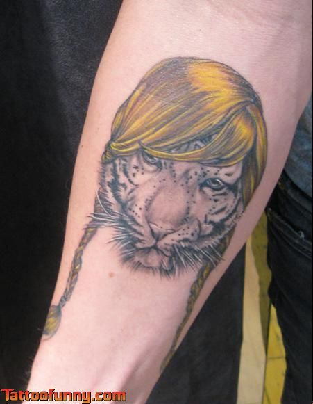 What are some tattoo mistakes?