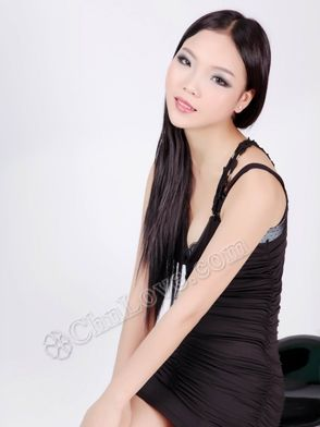 beijing black women dating site Chinalovematchnet is the trusted chinese dating site specifically for international men who are honestly looking to develop a relationship that embodies friendship, romance, love, life partnership and perhaps marriage with women of china or of chinese heritage.