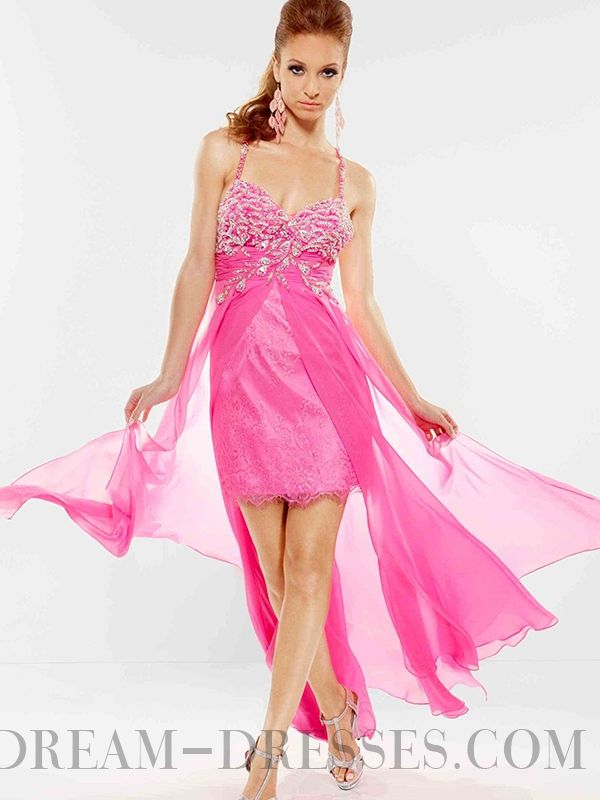 57 mejores imágenes de Asymmetrical Dress en Pinterest | Vestidos de ...