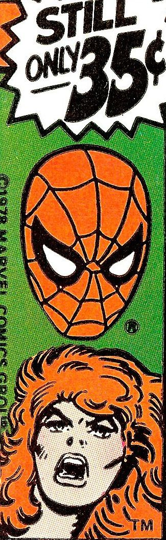 Marvel Team Up Corner Box Art Spider Man And Red Sonja