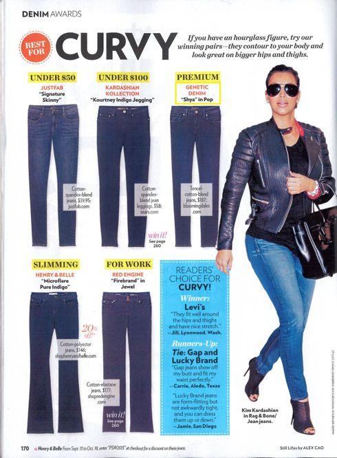 Best 10  Best jeans ideas on Pinterest   Dresses for pear shaped ...