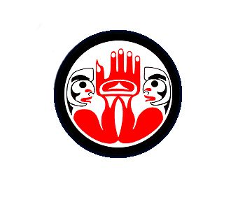 Qwa-Mit-Kin-Maht-Mahs (The Way We Were) video, part of the George Clutesi Curriculum Project on Nuu-chah-nulth Tribal Council website.