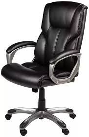 Photo of Comfortable Office Chairs