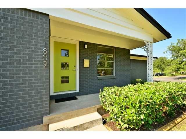 92 best images about House Paint Color Ideas on Pinterest House