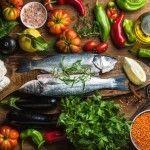 La dieta anti cancro: le novità dalla scienza