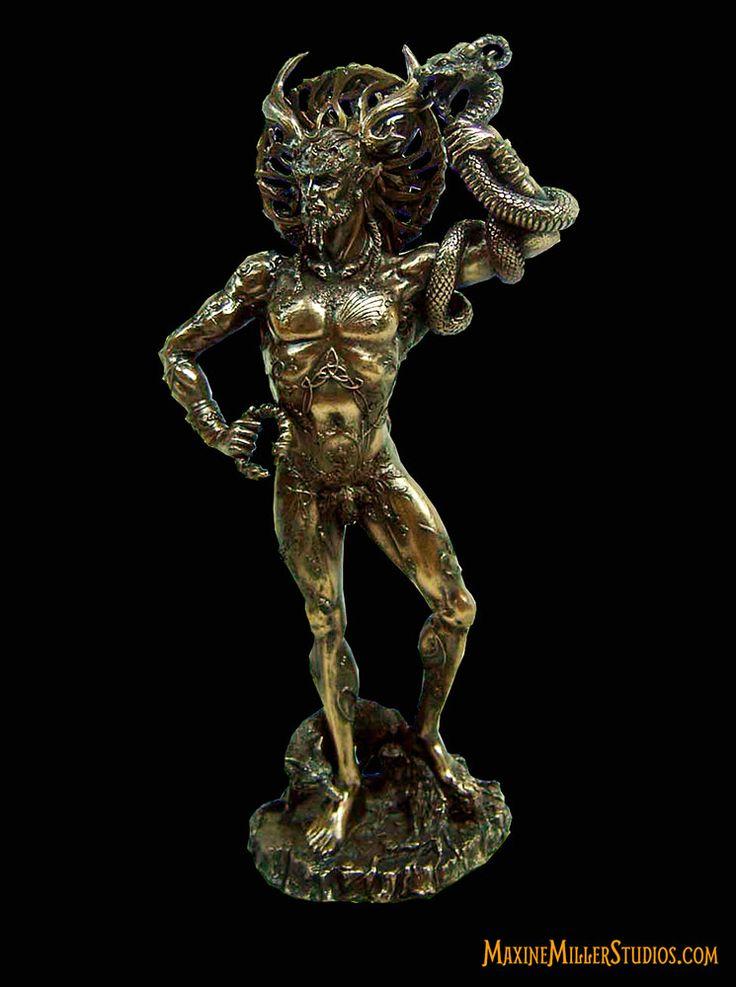Cernunnos-Bronze-Front-MMS.jpg (745×1000)